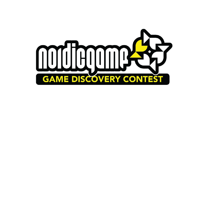 Nordic Games 2018